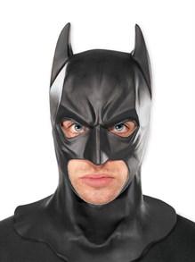 Бэтмен 2.0