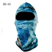 Балаклава BB v5.0 (Акула)