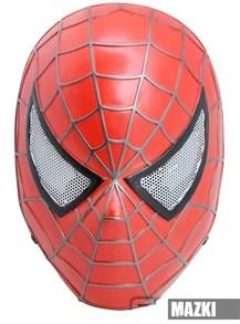 Маска Человека паука v2.0