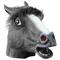 Маска коня Don Juan (Hotline Miami)