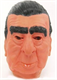 Леонид Ильич Брежнев - фото 29954