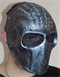 Хищник / Predator - фото 30882