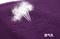Бафф зимний на липучке NK10-07 - фото 31551