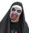 """Демон Валак Valac (фильм """"Заклятие 2"""", """"Проклятие монахини"""") - фото 32163"""