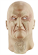 Мужское лицо - фото 32576