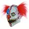 Ужасный клоун - фото 32703