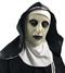 """Демон Валак Valac (фильм """"Заклятие 2"""", """"Проклятие монахини"""") - фото 32934"""