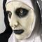 """Демон Валак Valac (фильм """"Заклятие 2"""", """"Проклятие монахини"""") - фото 32935"""