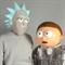 Рик и Морти / Rick and Morty - фото 32938