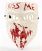 Kiss Me (Судная ночь 3) - фото 32980