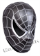 Человек паук / Spider-man - фото 33001