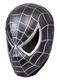 Человек паук / Spider-man - фото 33002