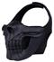Luxury Skull - фото 33167