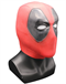 Дэдпул / Deadpool 2.0 - фото 33382