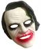 Джокер / Joker - фото 33520