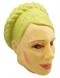 Юлия Тимошенко - фото 33744