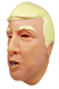 Президент США Дональд Трамп / TRUMP 2.0 - фото 33804
