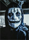 Black Jack (Vendetta Restyling) - фото 34310