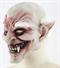 Довольный демон - фото 34542
