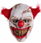 Sweet Tooth (Twisted Metal) 2.0 - фото 34573