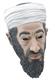 Бен Ладен - фото 34713
