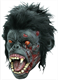 Горилла - Зомби - фото 34749