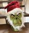 Гринч - похититель Рождества (страшная) - фото 35669