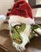 Гринч - похититель Рождества (страшная) - фото 35670