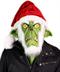 Гринч - похититель Рождества (страшная) - фото 35674