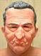 Президент  Жириновский, Владимир Вольфович - фото 35688