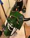 Хання / Самурай / Японский демон - фото 35902