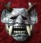 Хання / Самурай / Японский демон - фото 35903