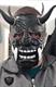 Хання / Самурай / Японский демон - фото 35905