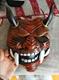 Хання / Самурай / Японский демон - фото 35907