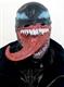 Веном / Venom - фото 37025