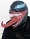 Веном / Venom - фото 37027