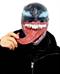 Веном / Venom - фото 37029