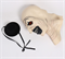 Клоун АРТ, из фильма Ужасающий (Terrifier) - фото 37040