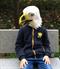 Белый орёл 2.0 - фото 37045