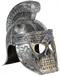 Шлем Череп Гладиатора - фото 37077