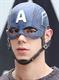 Капитан Америка - фото 37113