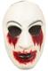 ZALGO (Кровь из глаз) - фото 37141