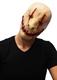 Смайли Зомби - фото 37149