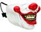 Морда - Клоун - фото 37212