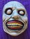 Улыбающийся демон - фото 37250