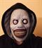 Улыбающийся демон - фото 37253