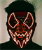 Неоновый Демон - фото 37282