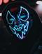 Неоновый Демон - фото 37286