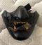 Призрак Цусимы (игра Ghost of Tsushima) - фото 37329