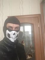 Олег Иваньков